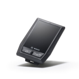 Bosch Kiox BUI330 Display Headunit anthracite